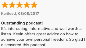 review-05